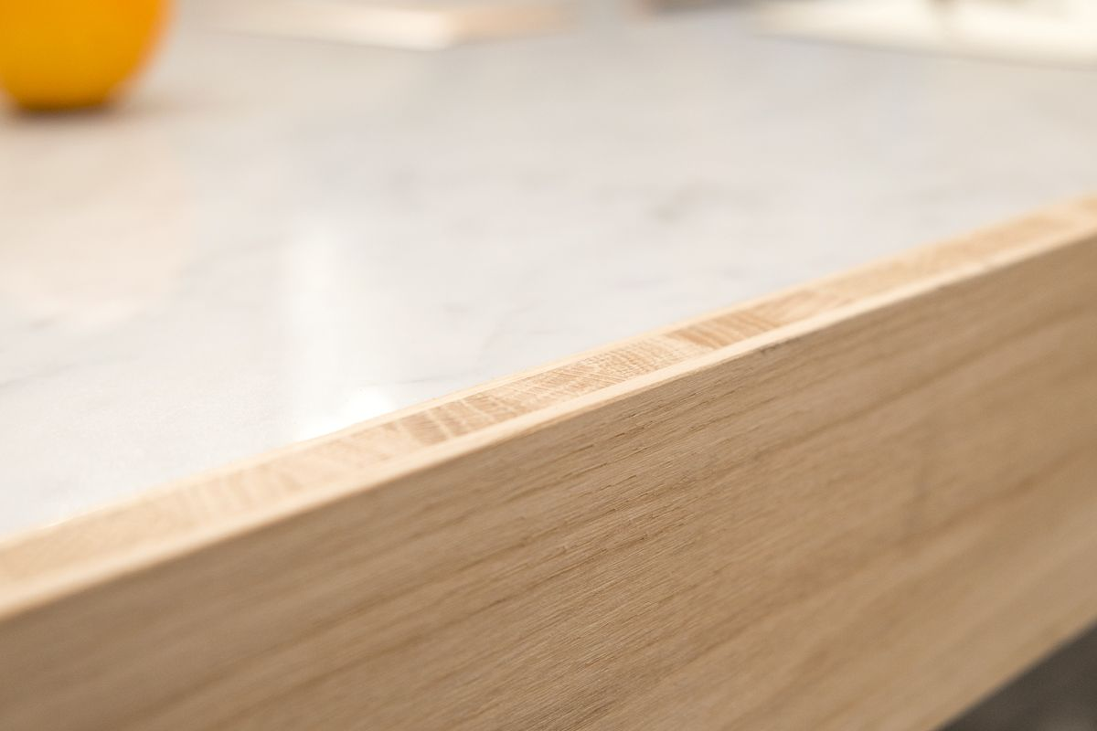Nodoo » Wooden Table. Full resolution  img, nominally Width 1200 Height 800 pixels, img with #C78104.