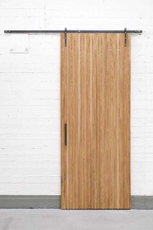 Porte scorrevoli a vista ag16 regardsdefemmes for Porte scorrevoli esterno muro economiche