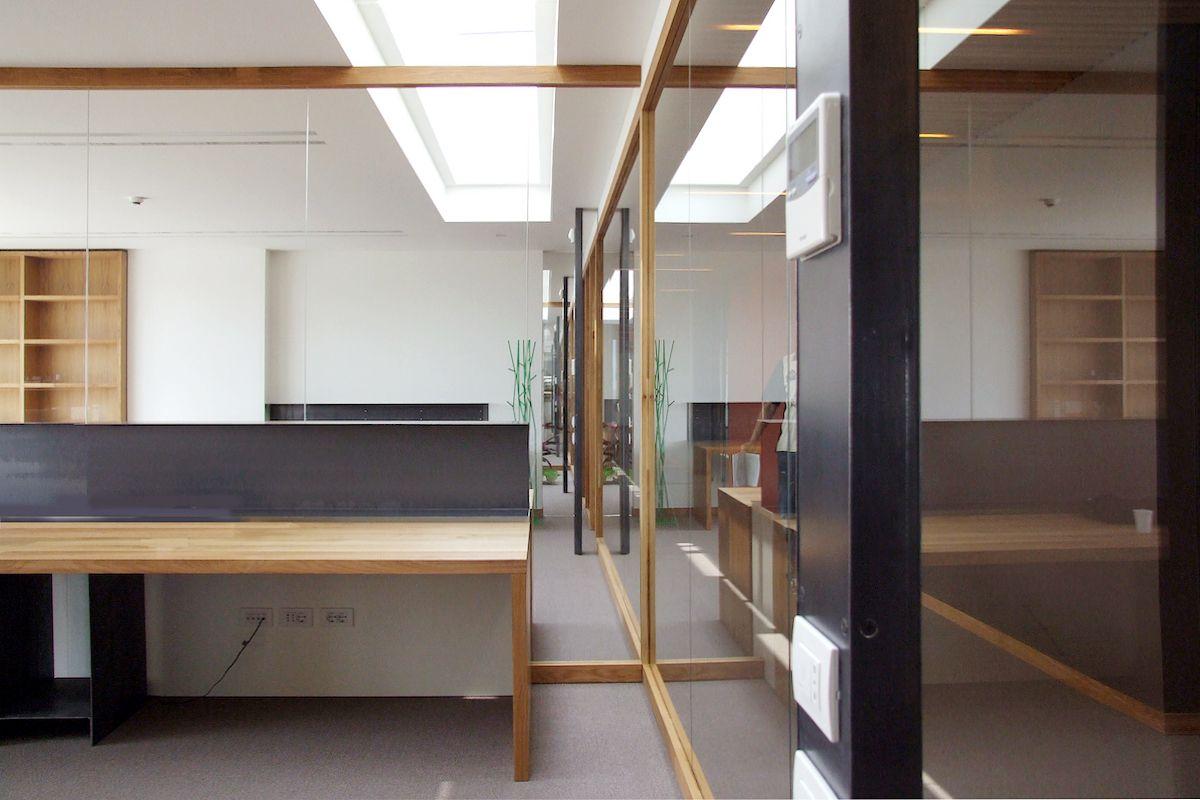 Antao Progetti - uffici – Repubblica di San Marino