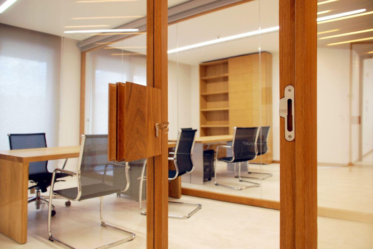 Financial Intelligence Agency - Offices - Republic of San Marino