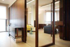 Easy Holding – sede finanziaria – centro Levante Rimini