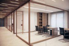 Agenzia di Informazione Finanziaria – uffici – Repubblica di San Marino