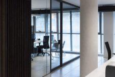 IeS spa - sede uffici - Repubblica di San Marino