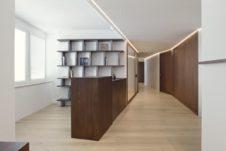 Studio professionale - sede uffici - Pordenone