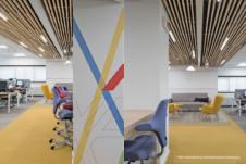 Axa assistance - sede uffici - Roma