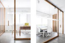 Aro Group spa - sede uffici - Cavaria-Varese